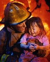 В челябинском детсаду произошел пожар: эвакуированы 167 детей