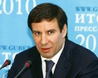 Михаил Юревич: «2011 год будет более успешным, чем уходящий»