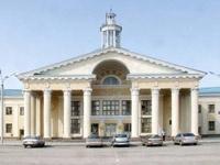 Госпакет челябинского аэропорта продан