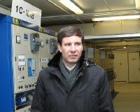 В самом энергодефицитном районе Челябинска запустили новую подстанцию