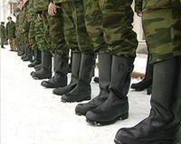 В смерти рядового чебаркульской части винят дежурного офицера
