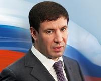 Юревич соболезнует в связи с терактом в аэропорту Домодедово