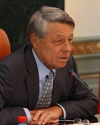 Похороны экс-губернатора Челябинской области пройдут 10 января