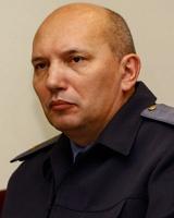 Владимир Скалунов: в Челябинске идет дележ рынка маршрутных такси
