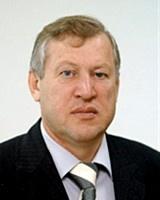 Евгений Тефтелев: «Рынок маршруток тесно связан с криминалом»