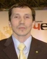 Челябинскому тренеру дали самую высокую награду в области боевых искусств