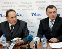 Вячеслав Скворцов о «деле Прокопенко»: «Идет явное затягивание»