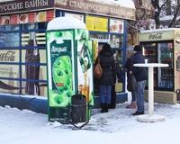 На челябинской Кировке больше не будут продавать пиво