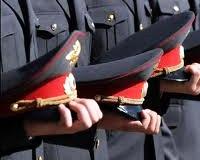 В Челябинске сокращенных милиционеров будут трудоустраивать в школы