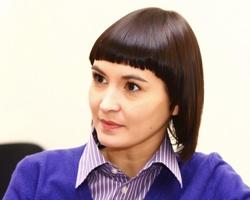 Маргарита Павлова занялась защитой прав на жилье обманутых детей-сирот