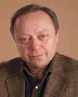 Челябинских женщин поздравит легенда джаза Леонид Чижик