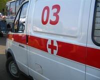 В Бредах осуждены подростки, угнавшие две машины скорой помощи