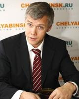 Валерий Гартунг дал оценку предвыборной ситуации в Челябинской области
