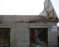 На собственника челябинского здания, где обрушилась крыша, заведено дело