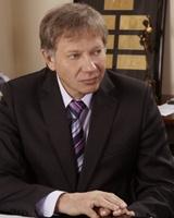 Глава Карабаша: очереди – не главная проблема здравоохранения города