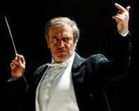 Маэстро Гергиев даст благотворительный концерт в Челябинске