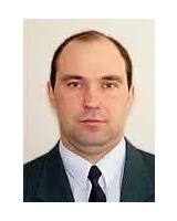 Приговор бывшему вице-мэру Чебаркуля за ДТП оставлен в силе