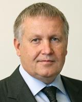 Министр Александр Галичин: отселение муслюмовцев нужно форсировать