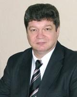 Челябинский облсуд отменил приговор бизнесмену, «купившему» девственницу