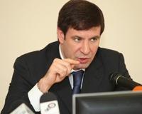 Юревич: южноуральские селяне будут получать дотации только деньгами
