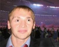 Магнитогорский пловец выиграл пять медалей на ЧМ среди незрячих