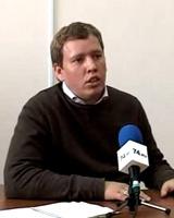 Алексей Севастьянов: у людей должна быть гарантия защиты трудовых прав