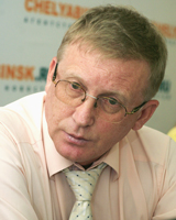 Ректор ЮУрГУ ответил на критику губернатора Челябинской области