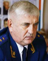 Войтович подал в суд на Хомутининский сельсовет за неназначение выборов