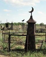 Вандалы повалили более 40 надгробий на мусульманском кладбище в Варне