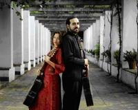 Испанский гитарный дуэт познакомит челябинцев с фламенко