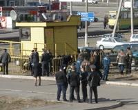 Взрыв в Магнитогорске: теракт маловероятен, но работает ФСБ