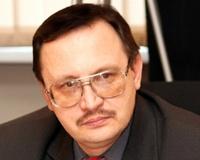 Владислав Писанов заявил «Единой России» об отсутствии свободы слова