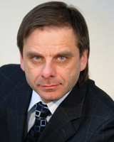 Ткаченко предложил депутатам и министрам региона пересесть на «Жигули»
