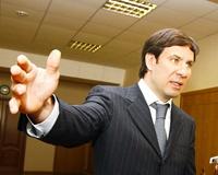 Михаил Юревич: права рабочих нарушаются сплошь и рядом