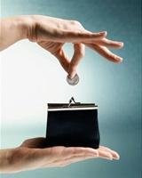 Зарплата челябинских бюджетников вырастет на шесть процентов
