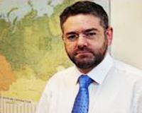Генконсул Великобритании в России вручит дипломы в ЮУрГУ
