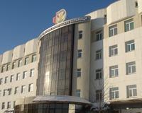 Хирурги детской областной больницы вернули младенцу сердце на место