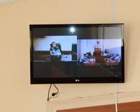 В Советском суде Челябинска состоялся первый видеодопрос свидетелей