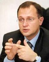 Кириенко: муслюмовский миллиард ищет контрольное управление президента