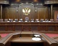 КС, рассмотрев заявление из Челябинской области, гарантировал судебную защиту умершим