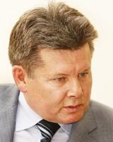 Евгения Летягина лишили должности зама сити-менеджера Челябинска