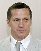 Юрий Трутнев дал челябинским металлургам полгода на улучшение экологии