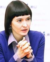 Маргарита Павлова предлагает оградить детей-сирот от психбольницы