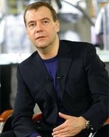 По поручению Медведева к 1 августа в Новомуслюмово должны открыть бассейн