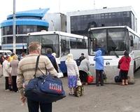 Руководство автовокзала «Южный» заявило об остановке предприятия