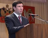 Юревич: мы должны быть заинтересованы в политической стабильности