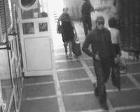 Полиция, проверяя сигналы по «аптекарю», раскрыла 15 других преступлений