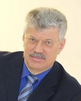 В расследовании убийства четы Середкиных помогут столичные следователи
