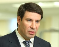 Юревич о гибели четы Середкиных: силовики должны раскрыть это убийство