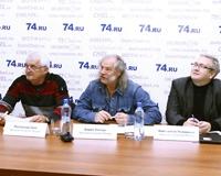 Профессионалы выбрали народный гимн Челябинска